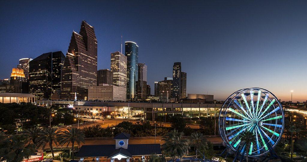 Ketamine treatment Houston, Texas