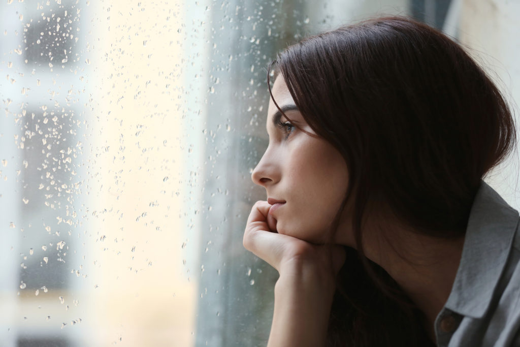 Bipolar Disorder Treatment Center