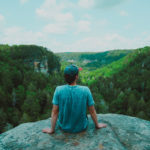 The Mental Health Benefits of Spending Time in Nature